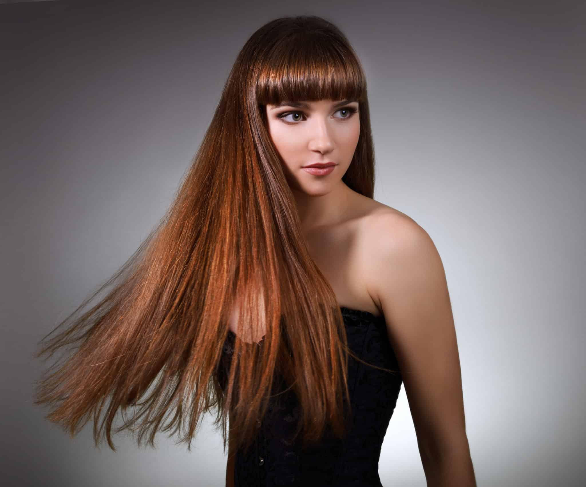 Kosmos Hair Salon Jupiter Fl