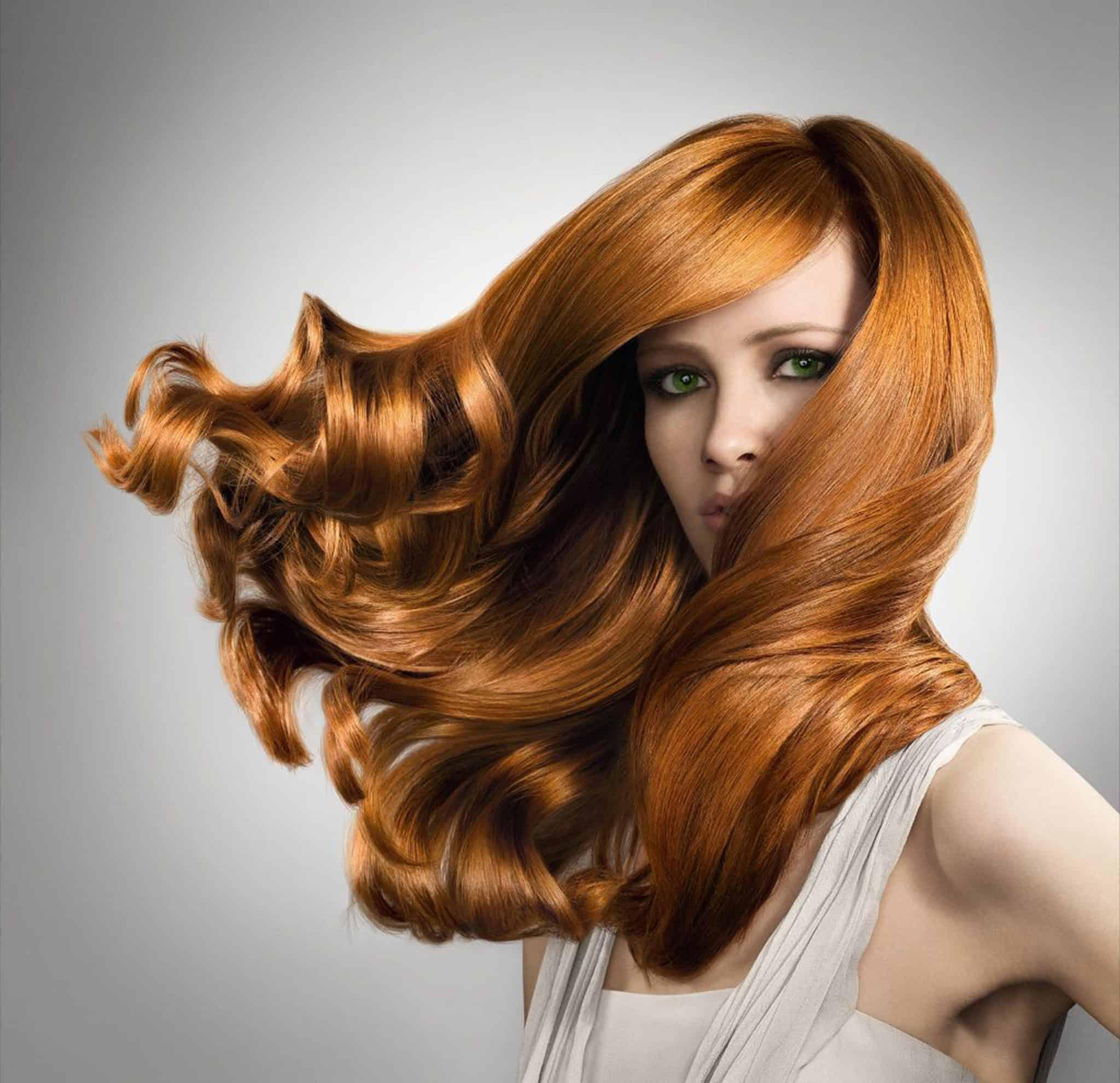 Wella hair style allhairstyles.website.