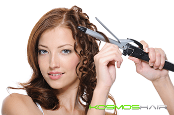 Kosmos Hair Blog - Want your curls to last longer?